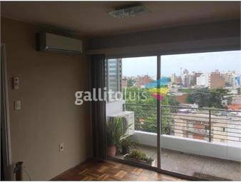 https://www.gallito.com.uy/pocitos-excelente-ubicacion-2-dormitorios-inmuebles-19254277
