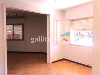 https://www.gallito.com.uy/casa-venta-centro-planta-baja-3-dormitorios-inmuebles-18966247
