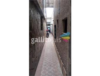 https://www.gallito.com.uy/apto-tipo-casa-a-reciclar-azotea-transi-aguada-proximo-a-inmuebles-19254342