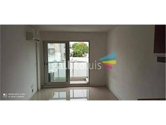 https://www.gallito.com.uy/monoambiente-al-frente-con-balcon-en-pocitos-inmuebles-19254366