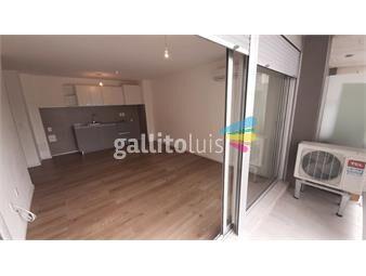 https://www.gallito.com.uy/apartamento-en-alquiler-la-blanqueada-inmuebles-19254409