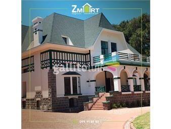 https://www.gallito.com.uy/bajo-de-precio-town-park-loft-excepcional-a-estrenar-inmuebles-19254447