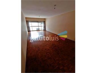 https://www.gallito.com.uy/hermoso-apto-en-3-dormitorios-cgarage-en-la-blanqueada-inmuebles-19254504