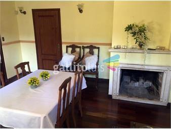 https://www.gallito.com.uy/venta-casa-parque-batlle-tres-dormitorios-3-baños-garage-inmuebles-17906636
