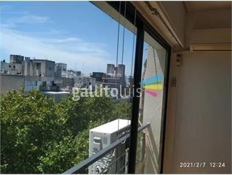 https://www.gallito.com.uy/g-r-g-propiedades-marti-y-chucarro-inmuebles-19254660