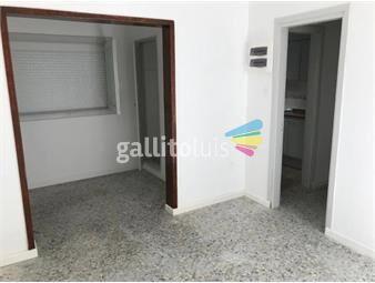 https://www.gallito.com.uy/apto-2-dormitorios-centro-pb-bajos-gc-inmuebles-19254689