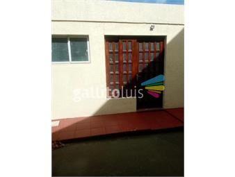 https://www.gallito.com.uy/refor-alquila-apartamento-en-paso-molino-inmuebles-19254962