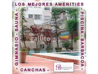 https://www.gallito.com.uy/a-pasos-del-mar-al-frente-y-con-garaje-inmuebles-19231414