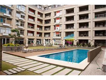 https://www.gallito.com.uy/opcion-2-dormitorios-con-renta-directa-ampla-terraza-inmuebles-19206801