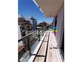 https://www.gallito.com.uy/alquiler-de-apartamento-de-2-dormitorios-21-y-williman-inmuebles-19257958