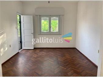 https://www.gallito.com.uy/alquiler-linda-casa-de-alto-2-dormitorios-buceo-inmuebles-19257997