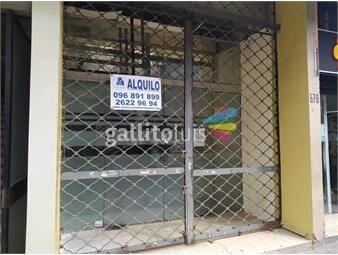 https://www.gallito.com.uy/local-comercial-en-alquiler-ciudad-vieja-inmuebles-19200366