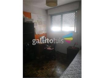 https://www.gallito.com.uy/se-comparte-apto-con-un-estudiante-del-interior-inmuebles-19258476