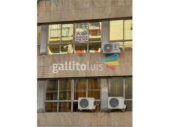 https://www.gallito.com.uy/alquiler-oficina-centro-inmuebles-19258667