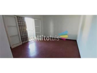 https://www.gallito.com.uy/alquiler-la-blanqueada-1-dorm-2-balcones-antecocinaestar-inmuebles-19258797