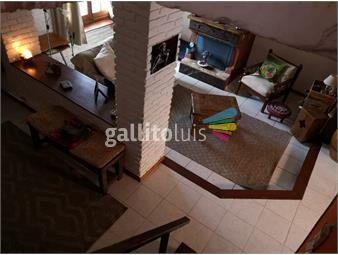 https://www.gallito.com.uy/proximo-mar-y-servicios-4-dormitorios-barbacoa-apto-inmuebles-19258880