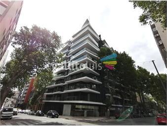 https://www.gallito.com.uy/alquiler-apartamento-1-dormitorio-amueblado-en-edificio-alma-inmuebles-19259191