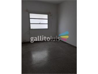 https://www.gallito.com.uy/alquiler-apartamento-de-dos-dormitorios-en-aguada-inmuebles-19259740