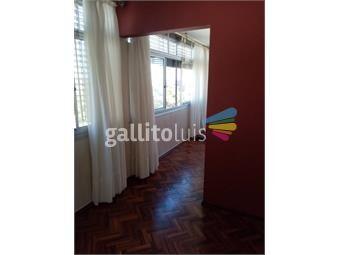 https://www.gallito.com.uy/santiago-de-anca-amplio-apartamento-todo-a-nuevo-inmuebles-19254426