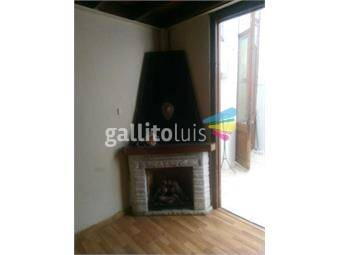 https://www.gallito.com.uy/alquiler-casa-2-dormitorios-parque-batlle-inmuebles-19261499