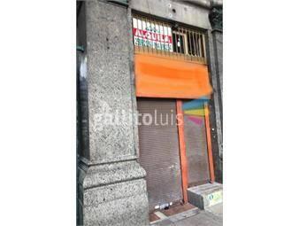 https://www.gallito.com.uy/local-centro-en-plaza-independencia-inmuebles-19261532