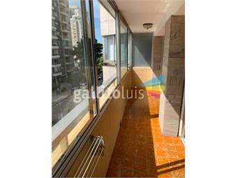 https://www.gallito.com.uy/alquiler-apartamento-1-dormitorio-pocitos-inmuebles-18818413