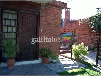 https://www.gallito.com.uy/casa-en-alquiler-en-malvin-con-terraza-y-patio-1-dorm-inmuebles-19269389