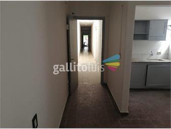 https://www.gallito.com.uy/proximo-shopping-nuevocentro-apartamentos-venta-montevideo-inmuebles-19270830