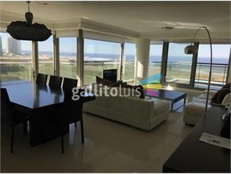 https://www.gallito.com.uy/apartamento-con-4-suites-frente-al-mar-playa-brava-premium-inmuebles-19270861