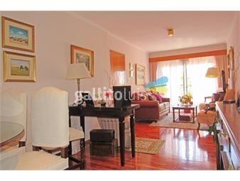 https://www.gallito.com.uy/alquile-excelente-apto-de-4-dormitorios-en-parque-batlle-inmuebles-19270989