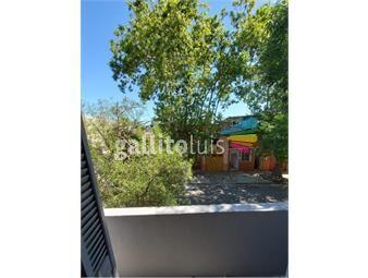 https://www.gallito.com.uy/en-goes-amplio-apartamento-sin-gc-balcon-4-dorm-2-baños-inmuebles-19271272