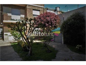https://www.gallito.com.uy/apartamento-en-la-blanqueada-con-terraza-3-dorm-2-baños-inmuebles-19271373
