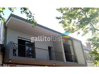 https://www.gallito.com.uy/proxima-al-canal-5-y-el-comando-casa-de-altos-inmuebles-19276657