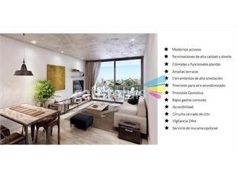 https://www.gallito.com.uy/a-estrenar-pocitos-2-dormitorios-terrazas-amenities-inmuebles-19276735