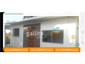 https://www.gallito.com.uy/traspaso-de-contrato-de-alquiler-inmuebles-19276862