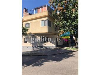https://www.gallito.com.uy/casa-de-2-dormitorios-sin-gastos-la-comercial-inmuebles-19276925