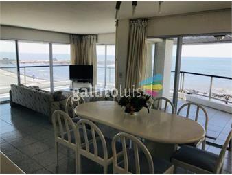 https://www.gallito.com.uy/peninsula-4-dormitorios-vista-al-mar-garaje-parrillero-inmuebles-19283078