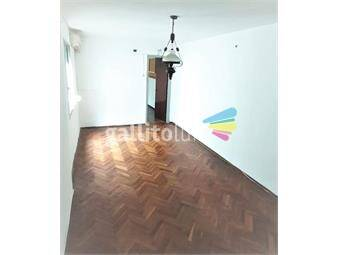 https://www.gallito.com.uy/apto-2-dormitorios-pocitos-inmuebles-19130146