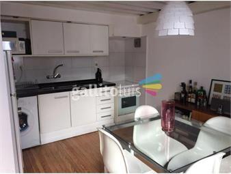 https://www.gallito.com.uy/apartamento-tipo-loft-alquiler-ciudad-vieja-inmuebles-19283236