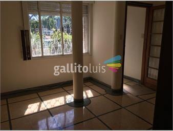 https://www.gallito.com.uy/casa-2-dormitorios-inmuebles-19283412
