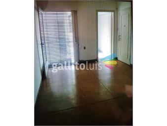https://www.gallito.com.uy/apartamento-un-dormitorio-alquiler-la-comercial-inmuebles-19283427