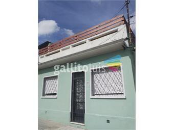 https://www.gallito.com.uy/prox-a-agraciada-amplia-iluminada-con-patio-y-azotea-inmuebles-18990849