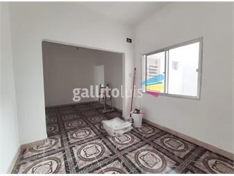 https://www.gallito.com.uy/luis-a-de-herrera-y-r-anador-con-patio-bajos-gastos-inmuebles-19284490