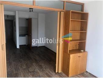 https://www.gallito.com.uy/alquiler-de-monoambiente-en-cordon-inmuebles-19284550