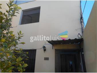 https://www.gallito.com.uy/apartamento-muy-luminoso-inmuebles-19284648