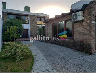 https://www.gallito.com.uy/venta-casa-padron-unico-4-dormitorios-baños-gjes-jardin-inmuebles-19284667