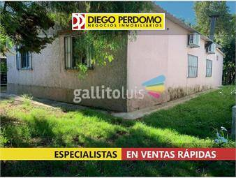 https://www.gallito.com.uy/casa-de-3-dormitorios-en-venta-balneario-ordeig-inmuebles-19240812