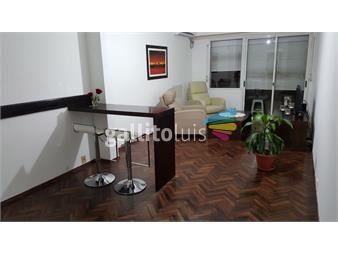 https://www.gallito.com.uy/apartamento-en-alquiler-a-metros-de-av-italia-inmuebles-19284729