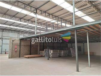 https://www.gallito.com.uy/local-impecable-local-industrialdeposito-1022m2-edificados-inmuebles-18553733