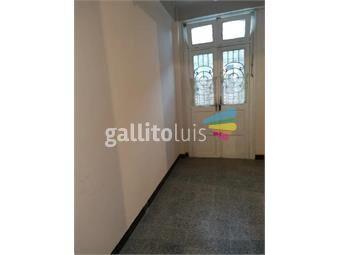 https://www.gallito.com.uy/apartamento-tres-dormitorios-alquiler-ciudad-vieja-inmuebles-19284750